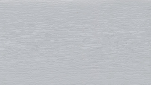 RENOLIT EXOFOL Светло-серый (Light Grey)