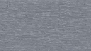RENOLIT EXOFOL Серый 167 (Grey 167)
