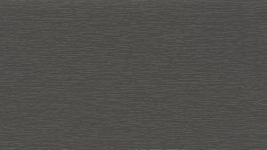 RENOLIT EXOFOL Кварцевый серый 167 (Quartz Grey 167)