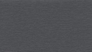 RENOLIT EXOFOL Базальтовый серый 167 (Basalt Grey 167)