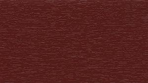 RENOLIT EXOFOL Темно-красный (Dark Red)
