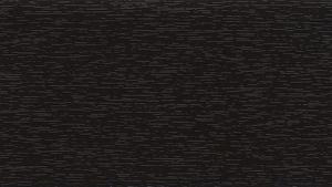 RENOLIT EXOFOL Шоколадно-коричневый (Chocolate Brown)