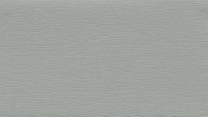 RENOLIT EXOFOL Агатовый серый (Agate Grey)