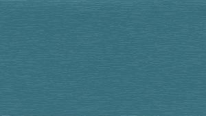 RENOLIT EXOFOL Бирюза (Turquoise Blue)