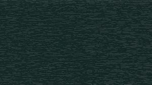 RENOLIT EXOFOL Зеленый мох (Green Moss)