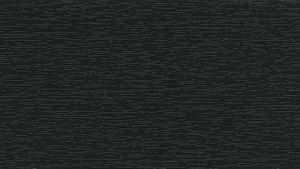 RENOLIT EXOFOL Черно-коричневый (Black Brown)