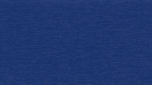 RENOLIT EXOFOL Темно-синий (Dark Blue)