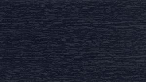 RENOLIT EXOFOL Стальной синий (Steel Blue)