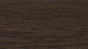 RENOLIT EXOFOL Рустикальный дуб 1 (Rustic Oak 1)