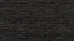 RENOLIT EXOFOL Мореный дуб ST-F (Swamp Oak ST-F)