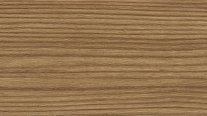 RENOLIT EXOFOL Горная сосна (Mountain Pine)