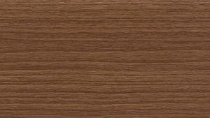 RENOLIT EXOFOL Полосатый дуглас (Stripe Douglas)
