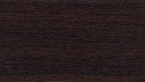 RENOLIT EXOFOL Черная вишня (Black Cherry)
